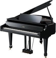 cours-de-piano-formation-musicale-et-mao-toulouse