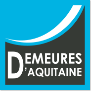 poste-de-conducteur-de-travaux-h-f-