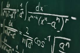 prof-docteur-en-math-propose-cours-a-nbsp-domicile-lyca-copy-e-pra-copy-pas-