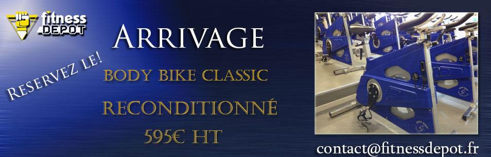 body-bike-reconditionne