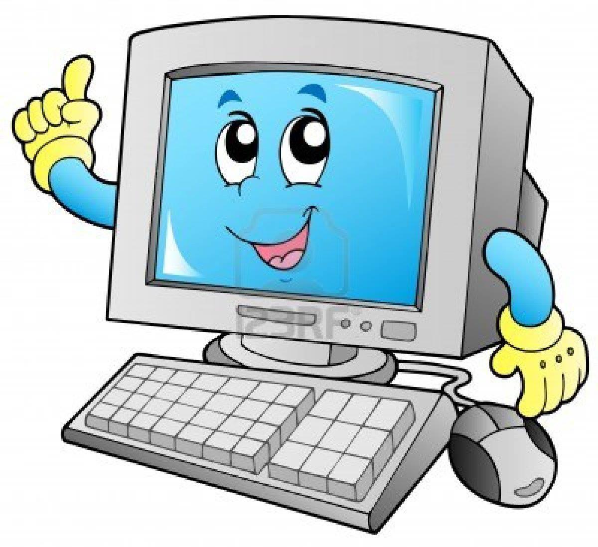 depannage-informatique-pc-ordinateur-7j7-a-domicile