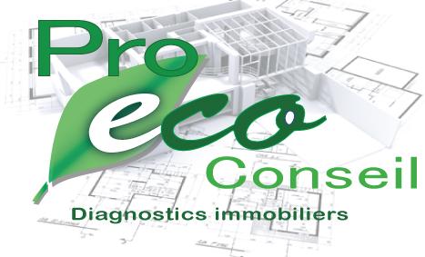 diagnostics-immobiliers-dpe-termite-amiante-a-copy-lec-gaz-ma-copy-trage-