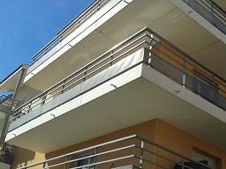 atlanta-beau-t3-avec-terrasse-et-parking