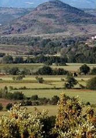 terrain-a-nbsp-ba-cent-tir-600m2-proche-clermont-l-ha-copy-rault-et-lac-salagou-