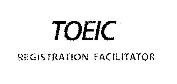toeic-d-anglais-pra-copy-paration-