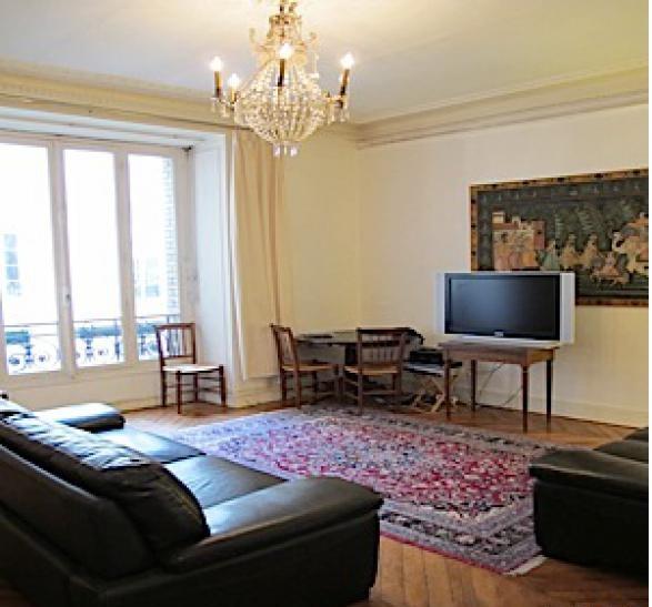 appartement-t3-tres-spacieux-et-lumineux