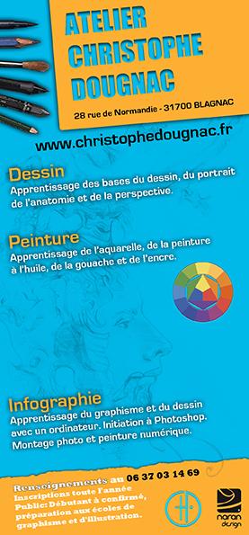 cours-collectifs-dessin-et-peinture-