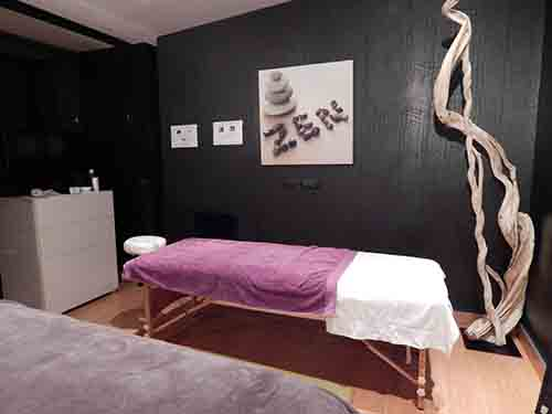 seance-sante-naturelle-toulouse-technique-manuelle-de-detente-acupuncture-phytotherapie