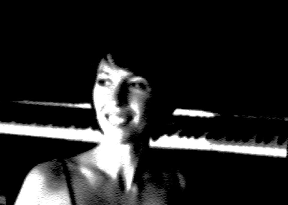 cours-de-piano-