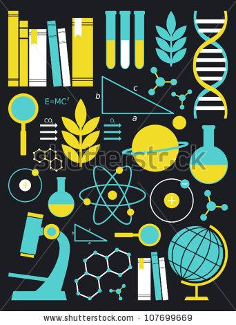 cours-de-svt-biologie-ga-copy-ologie-pra-copy-paration-au-bac-