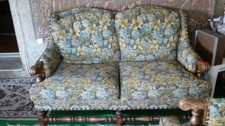 canapa-copy-2-fauteuils-