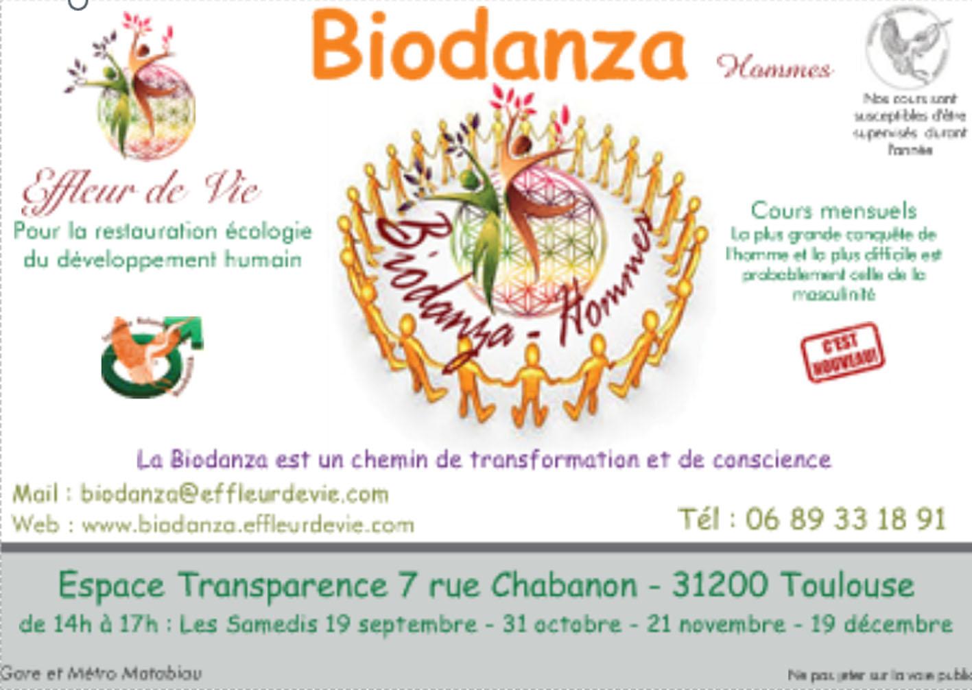 la-biodanza-pour-hommes-est-un-chemin-de-transformation-et-de-conscience
