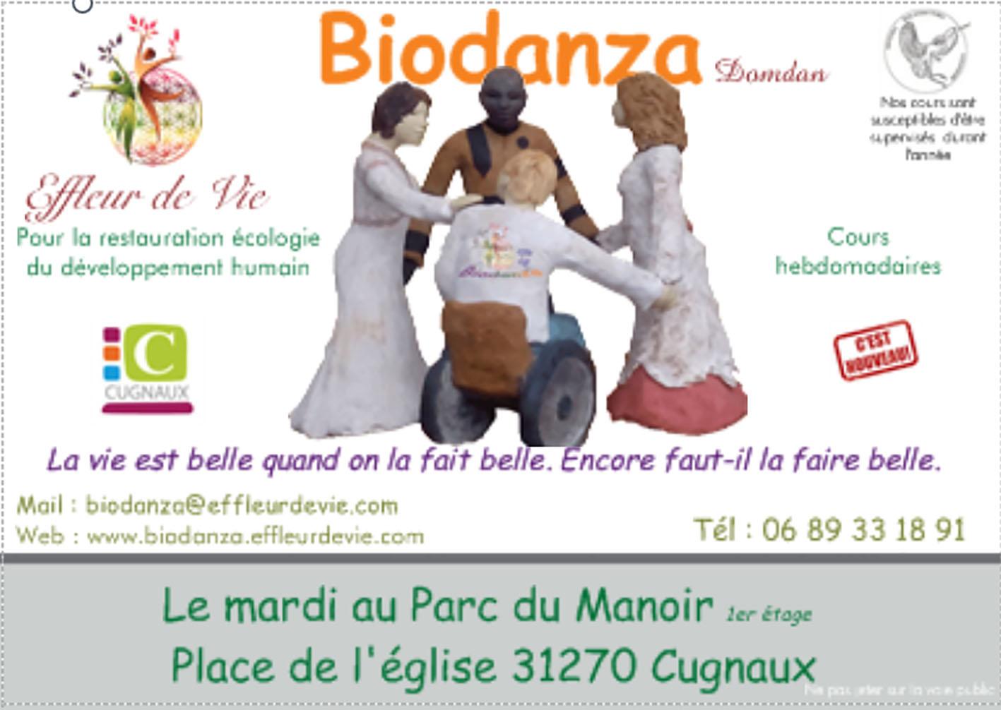 biodanza-pour-tous-le-mardi-parc-du-manoir