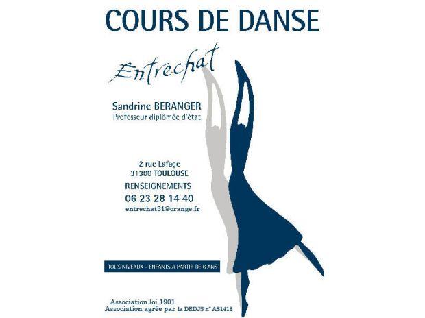 cours-de-danse-classique-et-contemporaine