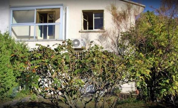 maison-toulouse-t6-5km-du-capitole-400m2-de-jardin