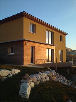 construction-d-une-maison-individuelle