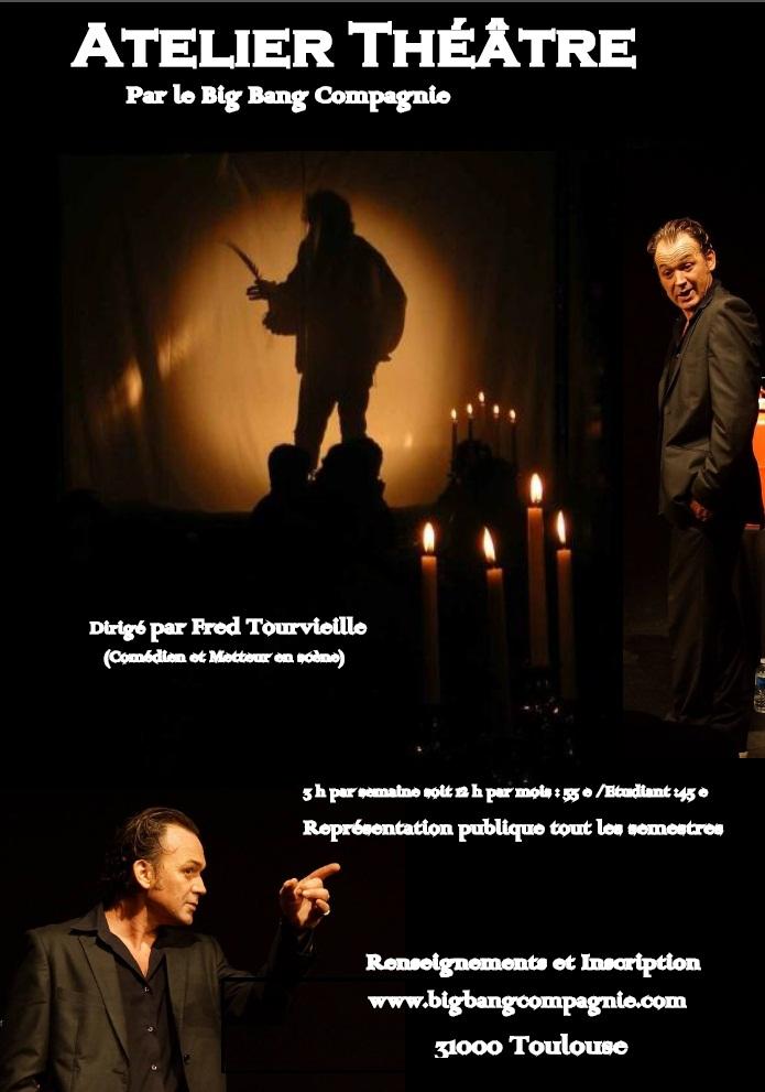 rentree-2015-toulouse-atelier-theatre-par-le-bing-bang-compagnie