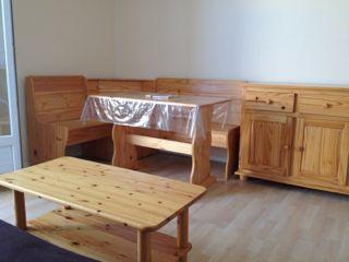 studio-meuble-
