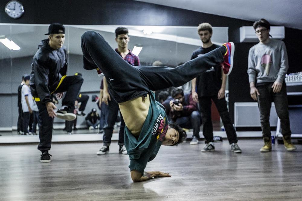 cours-de-danse-hip-hop-et-breakdance-toulouse-et-colomiers