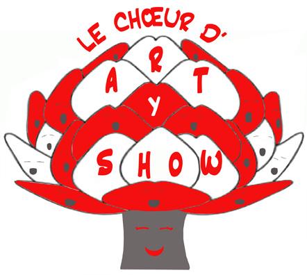 rejoignez-le-choeur-d-art-y-show