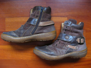 je-vens-chaussures-garvalin-pour-garcon-pointure-35