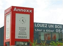 annexx-garde-meubles-et-demenagement-sur-mesure-a-toulouse