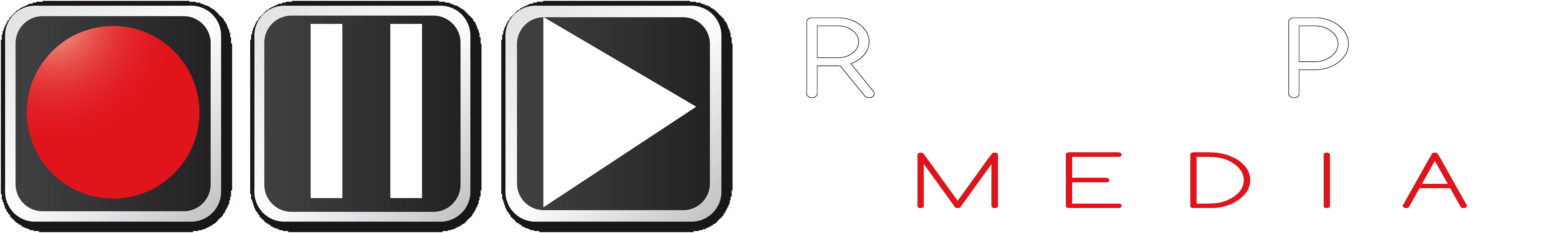 service-video-et-communication-web