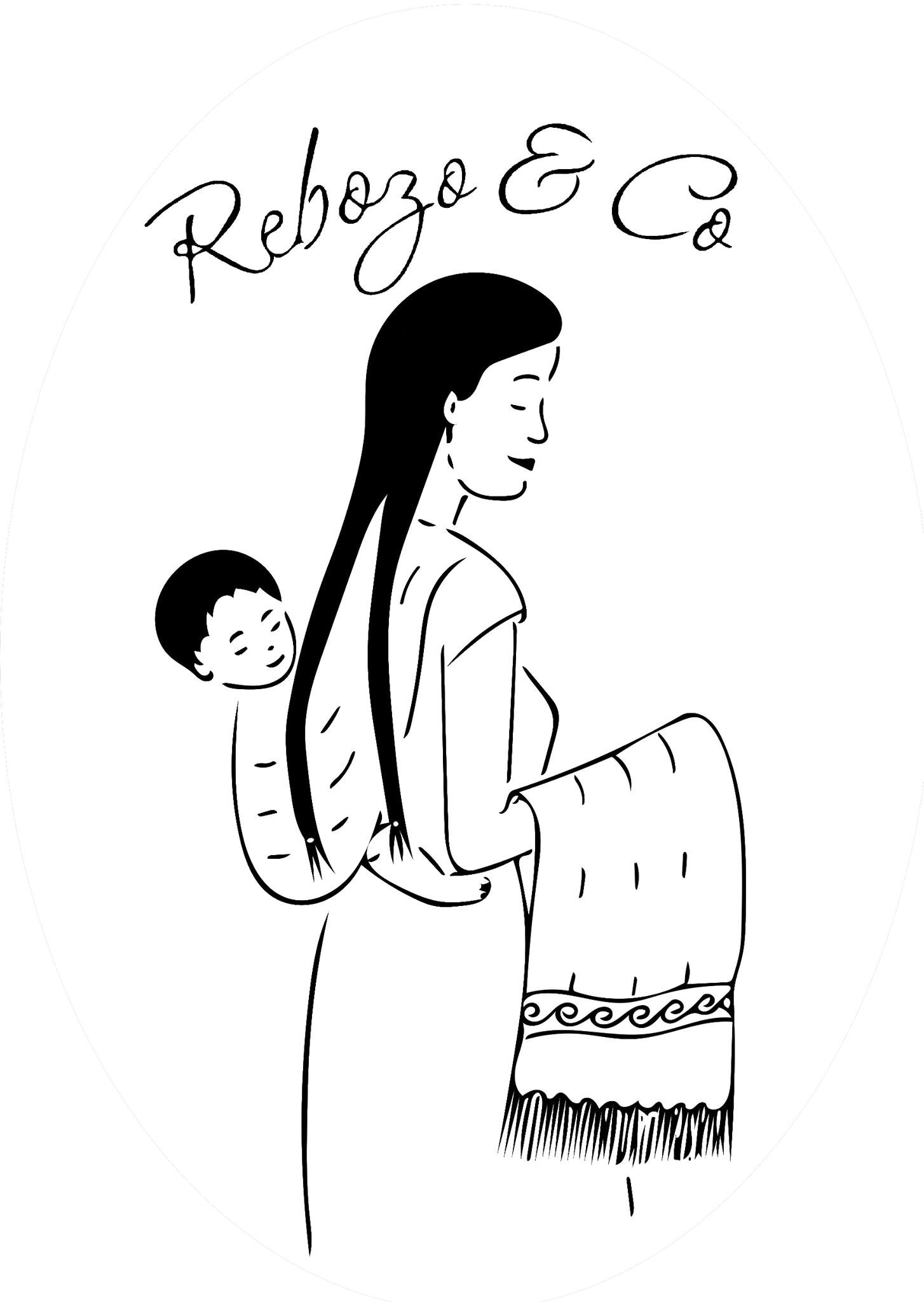 atelier-portage-bebe-enfant-individuel-ou-collectif
