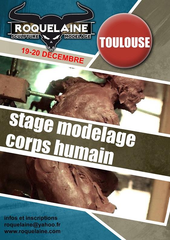 19-20-decembre-stage-de-modelage-sur-le-corps-humain-a-nbsp-toulouse-