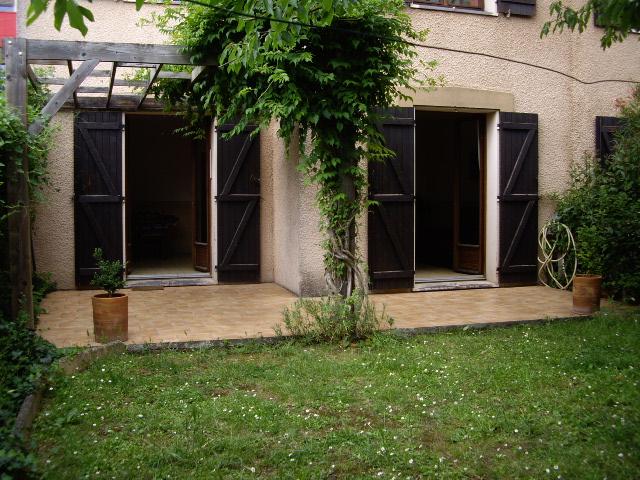 toulouse-maison-t5-avec-jardin-ideale-pour-4-a-8-personnes