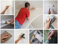 peinture-et-revetements-murs-et-sols