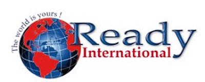 cours-de-langues-etrangeres-pour-scolaires-etudiants-professionnels-cpf