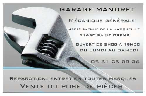 mecanicien-automobile-toutes-marques