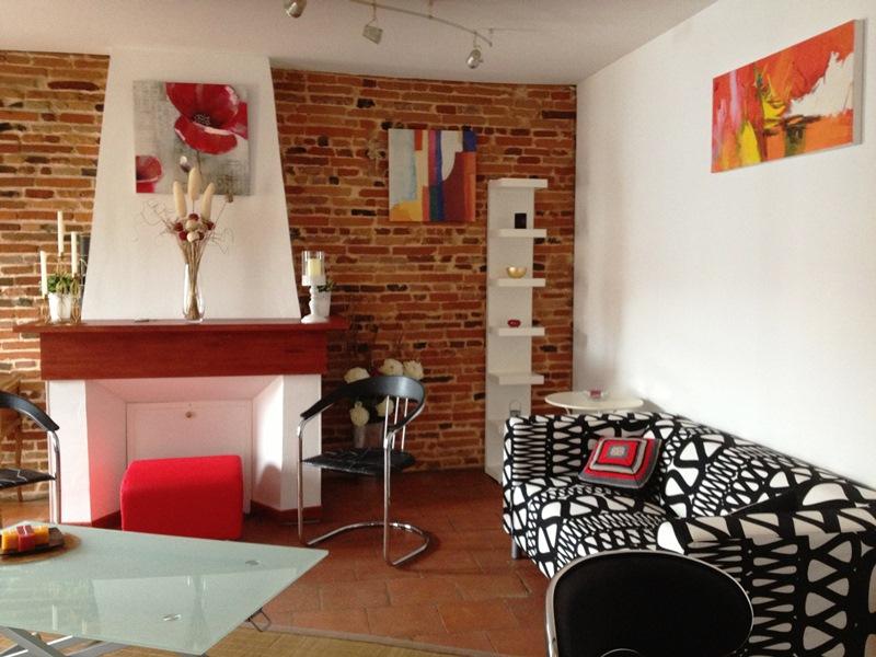 charmant-t2-meuble-centre-ville