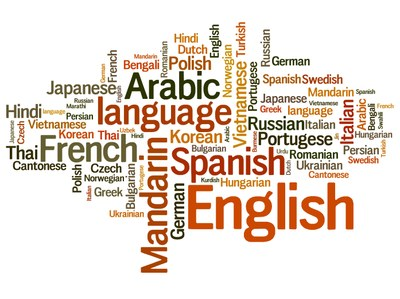 cours-de-langue-arabe-litteraire-et-dialectale