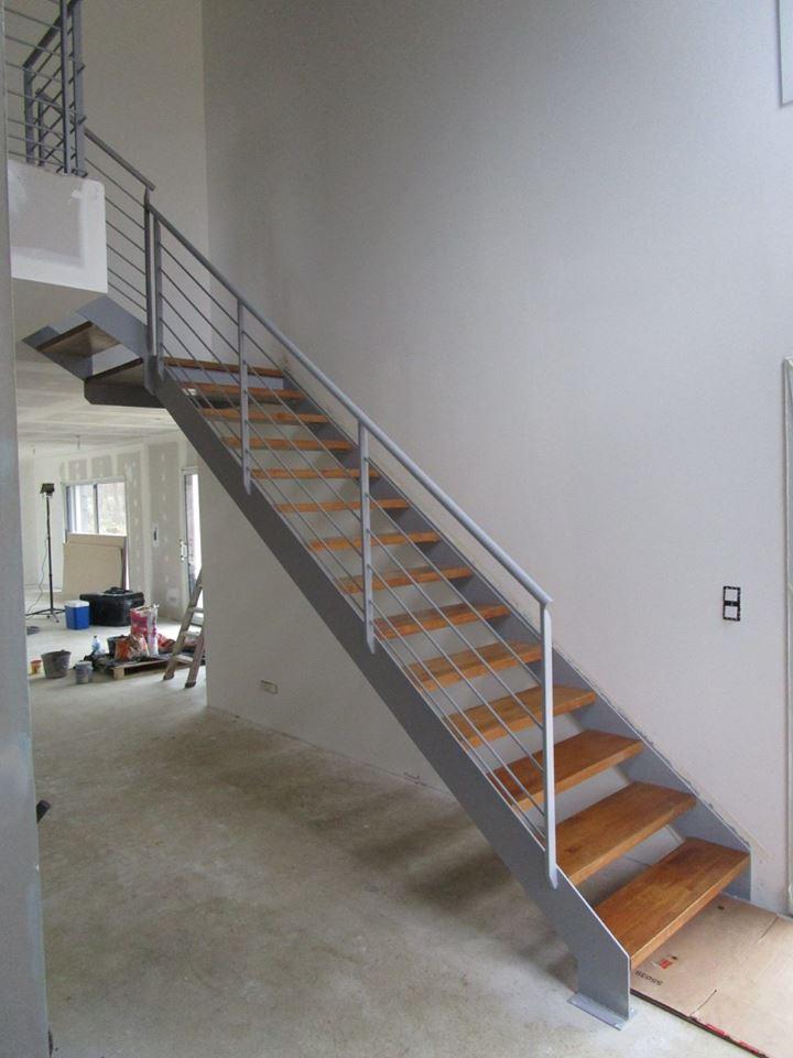 metallier-fabricant-escalier-industriel