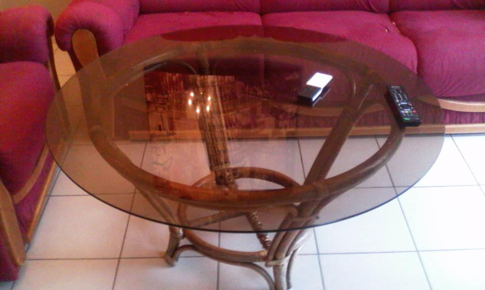 table-basse-
