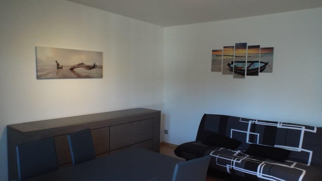 t2-meuble-refait-a-neuf-quartier-sept-deniers