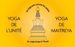 cours-de-yoga-pres-de-toulouse-