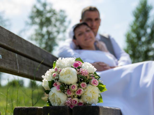 photographe-specialise-dans-les-mariages-a-toulouse