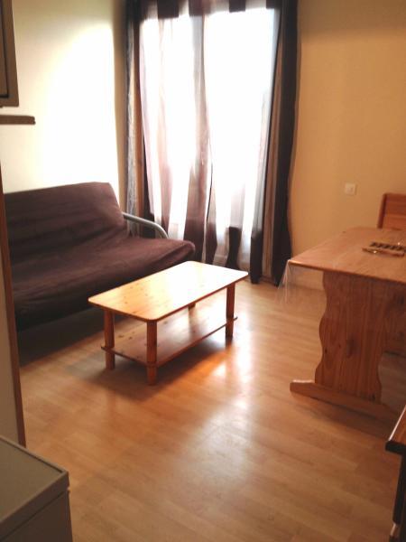 studio-meuble