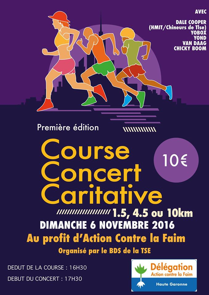 recherche-de-benevoles-pour-une-course-concert-caritative
