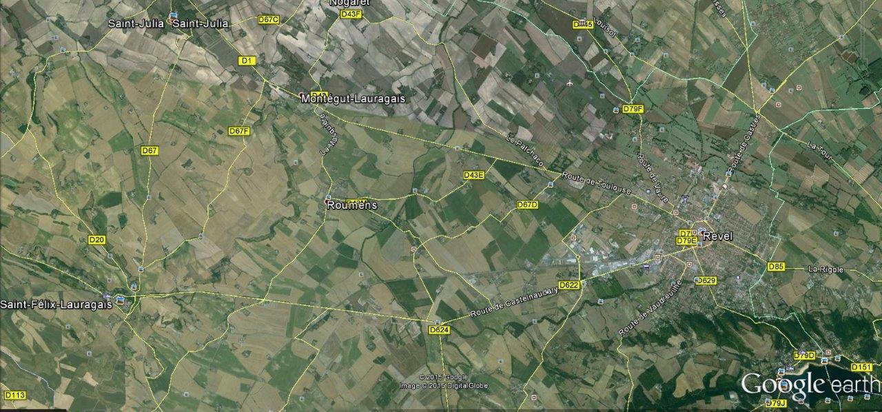 1780m-sur-axe-revel-toulouse-vues-pano-viabilise-tout-a-l-egout-a-300m-des-ecoles-et-diu-vill