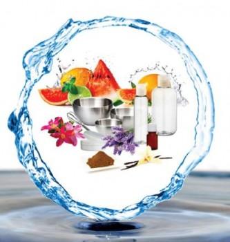 produits-cosmetiques-bio-dans-votre-salon-