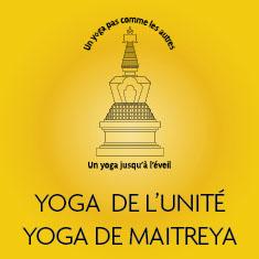 cours-de-yoga-pra-copy-et-post-natal-