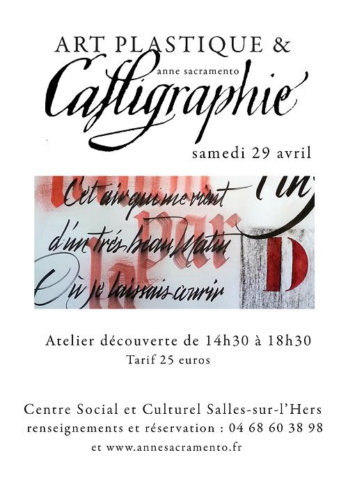 cours-d-art-plastique-et-de-calligraphie