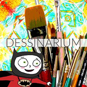 le-dessinarium-cours-de-dessin-peinture-bd