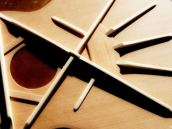 luthier-guitares-a-auzeville-tolosane