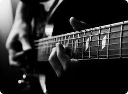 apprenez-la-guitare