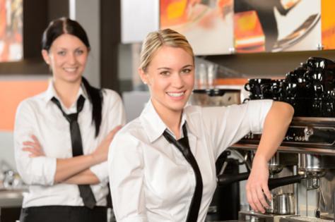 job-et-stage-a-londres-avec-ou-sans-experience